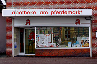 https://www.apotheken-hoche.de/wp-content/uploads/2016/12/apotheke-am-pferdemarkt-k.jpg