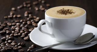 Koffein.jpg